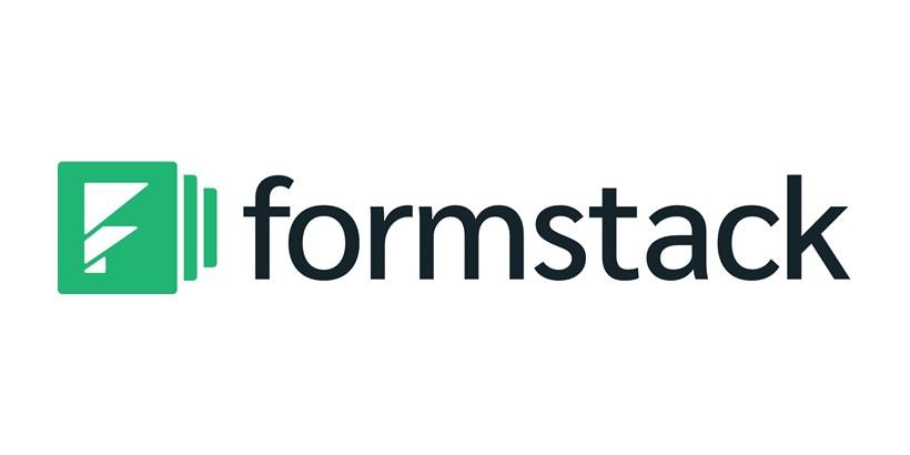 Formstack plugin for WordPress