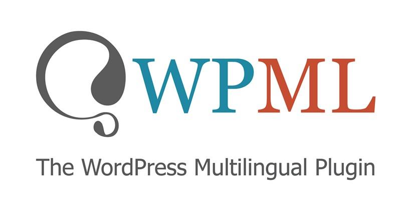 WPML Translation