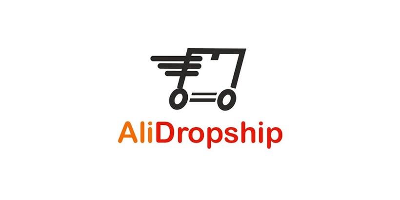 AliDropship WordPress Plugin